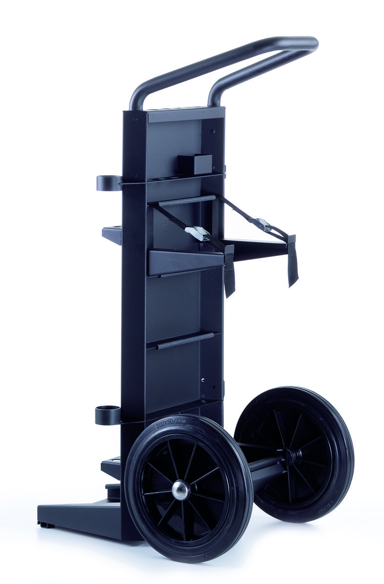 Lorch Maxi Trolley Transport Unit
