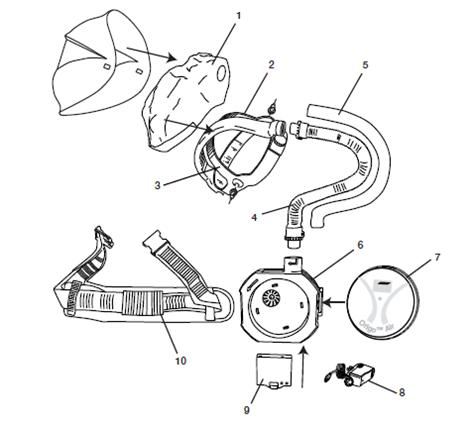 dayton winch wiring diagram with Warn Winch M8000 Wiring Diagram on Warn Winch M8000 Wiring Diagram further Warn Atv Winch Wiring Diagram moreover Band Saw Parts Diagram together with Motor Reversing Drum Switch Wiring Diagram additionally Reversible Electric Motor Wiring Diagram.