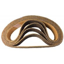 40 x 675mm Coarse surface conditioning belt