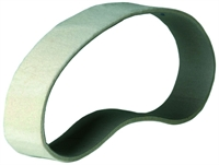 40x760mm Felt polishing belt.