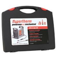 851468 Hypertherm powermax 85 handheld consumable kit