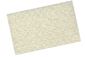 Bymat 1207SF felt strips pack of 100