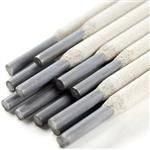 E6013 Mild steel welding rods