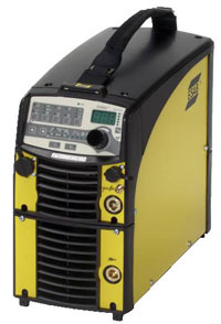 https://www.waspsupplies.com/ekmps/shops/waspsupplies/images/esab-caddy-tig-2200i-ac-dc-ta33-panel-air-cooled-0460150882-776-p.jpg