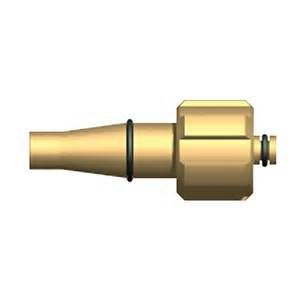 ESAB Nozzle Mixer ~ Acetylene (part no: 0700017242)