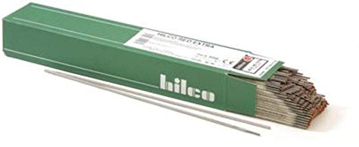 Hilco Red Extra 6013 Electrodes