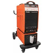 Jasic TIG 500P AC/DC Water cooled Digital inverter welder from wasp supplies ltd