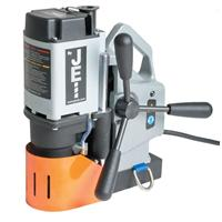 Buy JEI Minibeast Magnetic Drill with 30mm broaching capacity  from Wasp Supplies Ltd online store.