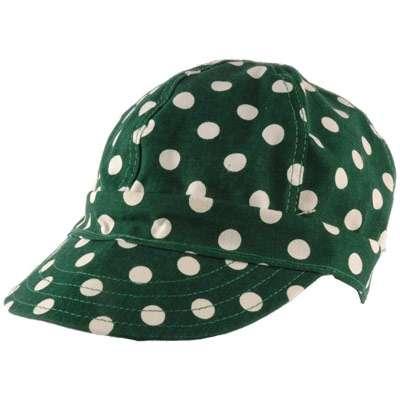 Kromer Cap Size 7 3 4