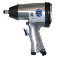 "Sure SP 0750 , 3/4"" Square Drive Impact wrench"