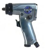 "Sure SP 0775 , 3/8"" Square Drive Impact wrench"