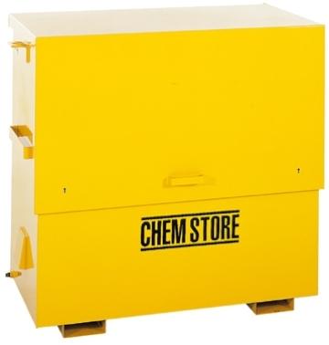 f5bdee887f van-vault-chemical-store-1325-p.jpg