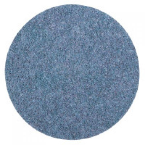 Velcro surface sanding disc 115mm diameter Aluminium Oxide coated (VERY FINE) ~ Boxed in 10's
