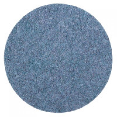 Velcro surface sanding disc 127mm diameter Aluminium Oxide coated (VERY FINE) ~ Boxed in 10's