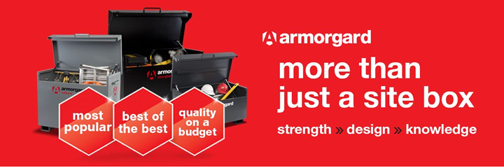 more than just a site box - armorgard
